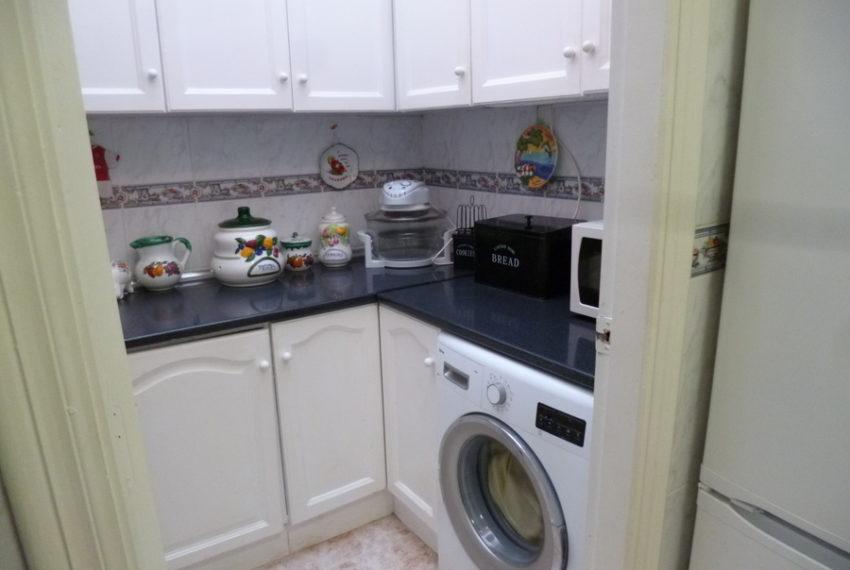 9818-bungalow-for-sale-in-playa-flamenca-76009-large