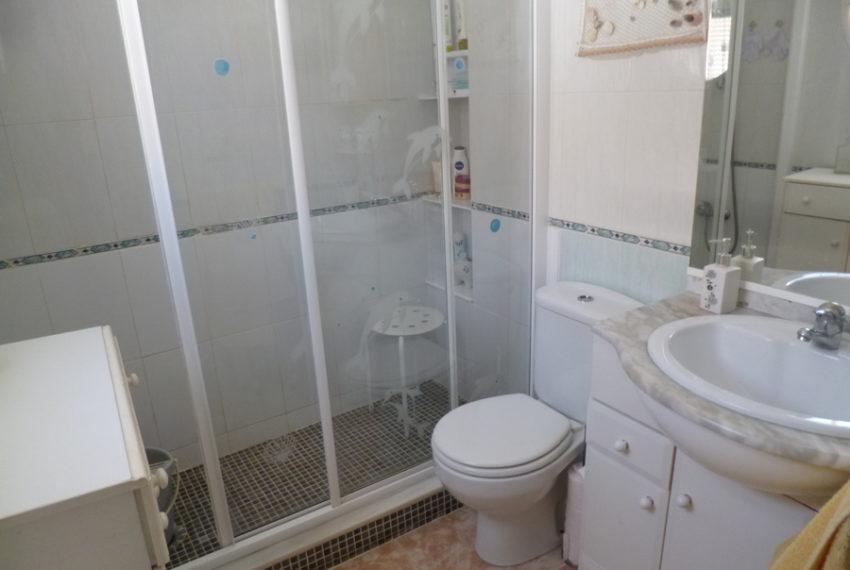 9818-bungalow-for-sale-in-playa-flamenca-76010-large