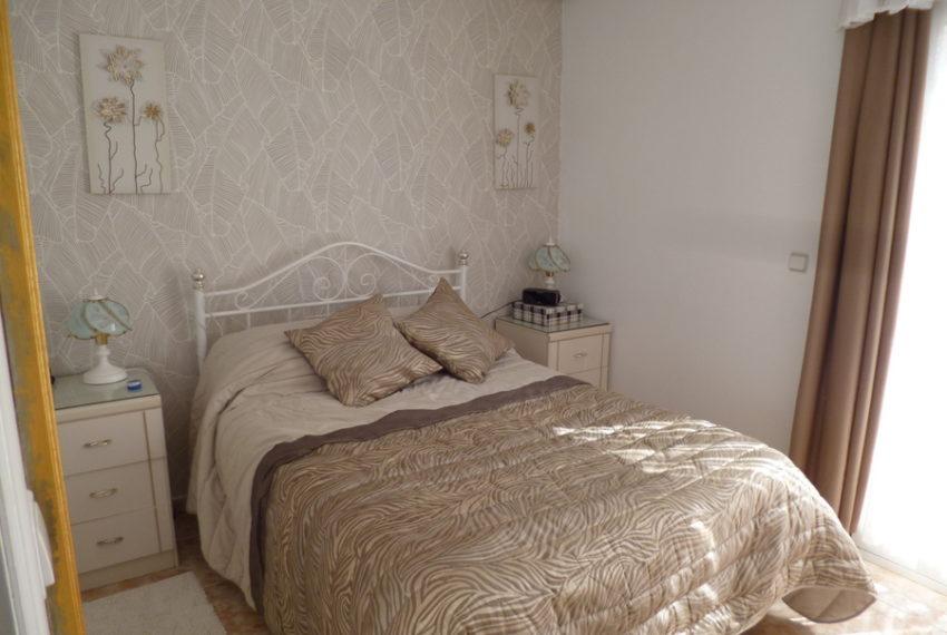 9818-bungalow-for-sale-in-playa-flamenca-76012-large