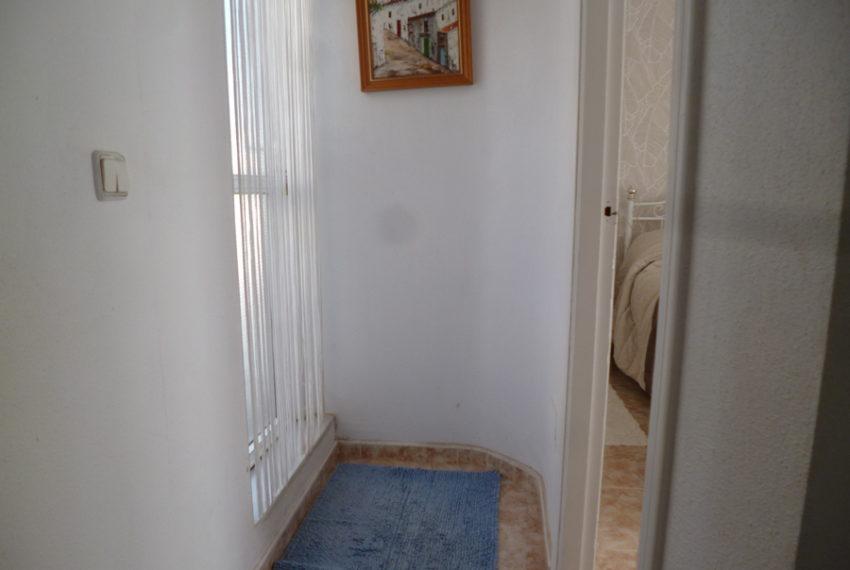 9818-bungalow-for-sale-in-playa-flamenca-76013-large