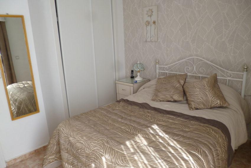 9818-bungalow-for-sale-in-playa-flamenca-76014-large