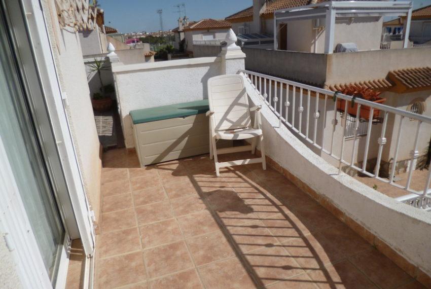 9818-bungalow-for-sale-in-playa-flamenca-76015-large