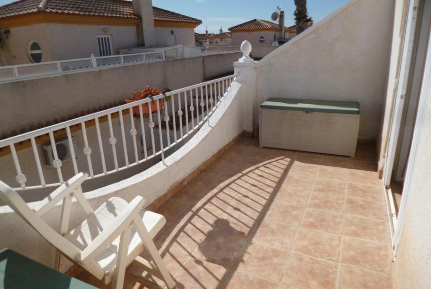 9818-bungalow-for-sale-in-playa-flamenca-76016-large
