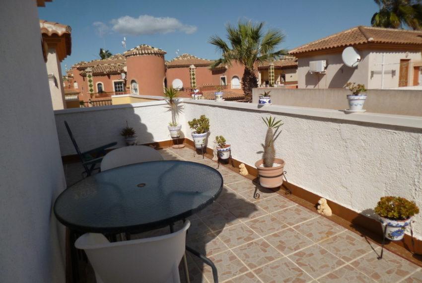 9818-bungalow-for-sale-in-playa-flamenca-76017-large