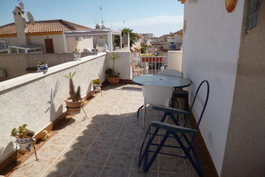 9818-bungalow-for-sale-in-playa-flamenca-76018-large