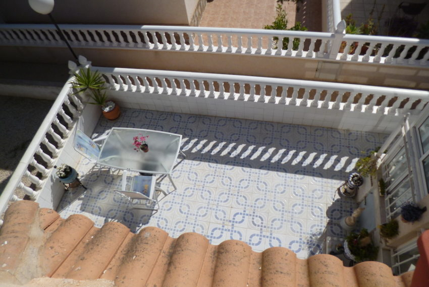 9818-bungalow-for-sale-in-playa-flamenca-76019-large