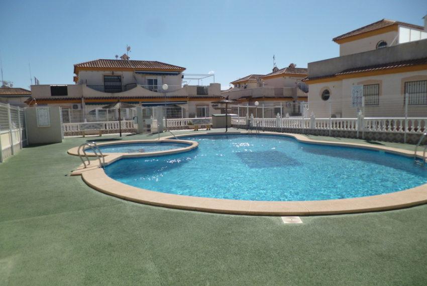 9818-bungalow-for-sale-in-playa-flamenca-76021-large