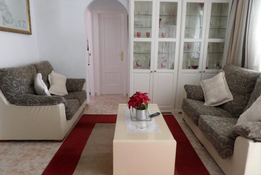 9818-bungalow-for-sale-in-playa-flamenca-76022-large