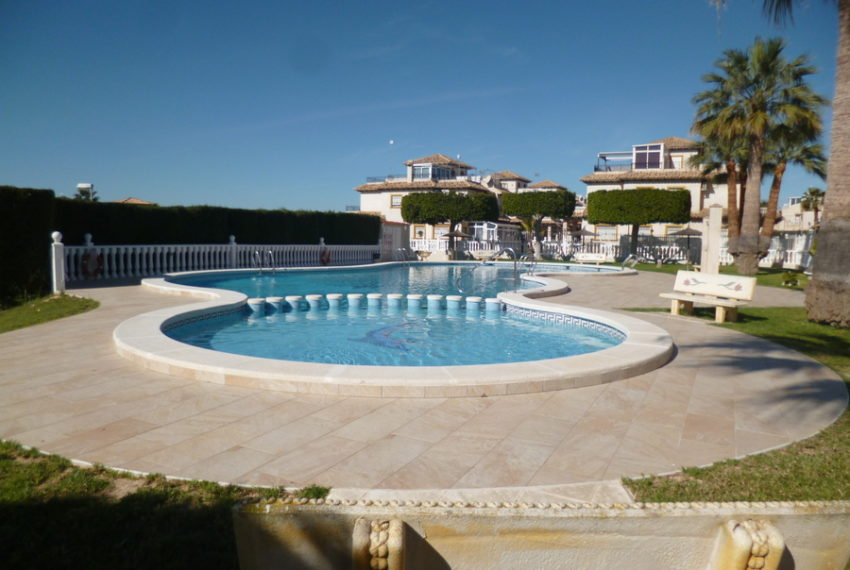 9819-quad_house-for-sale-in-playa-flamenca-75988-large