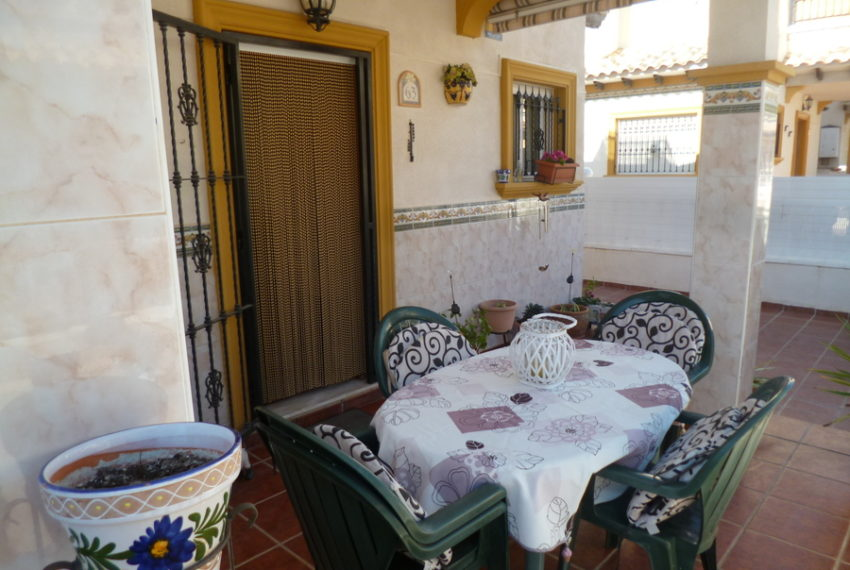 9819-quad_house-for-sale-in-playa-flamenca-75989-large