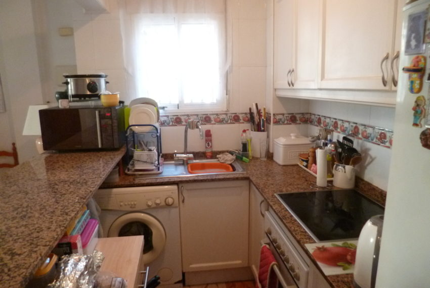 9819-quad_house-for-sale-in-playa-flamenca-75991-large
