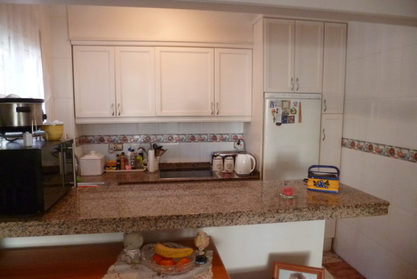 9819-quad_house-for-sale-in-playa-flamenca-75992-large