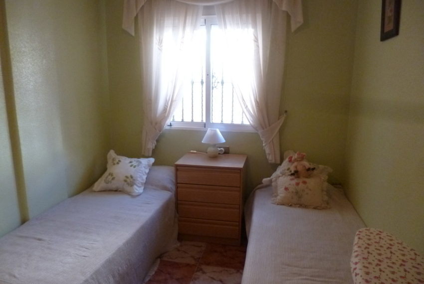9819-quad_house-for-sale-in-playa-flamenca-75993-large