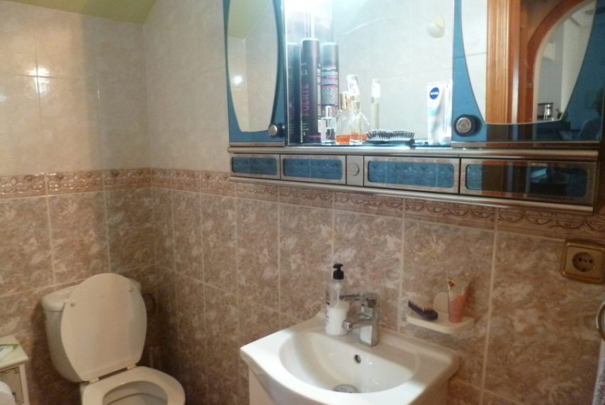 9819-quad_house-for-sale-in-playa-flamenca-75994-large