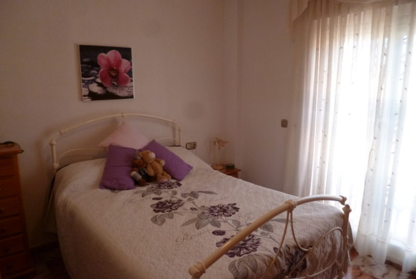 9819-quad_house-for-sale-in-playa-flamenca-75997-large