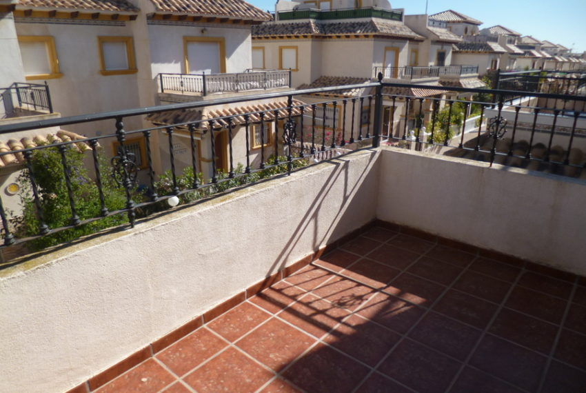 9819-quad_house-for-sale-in-playa-flamenca-75998-large