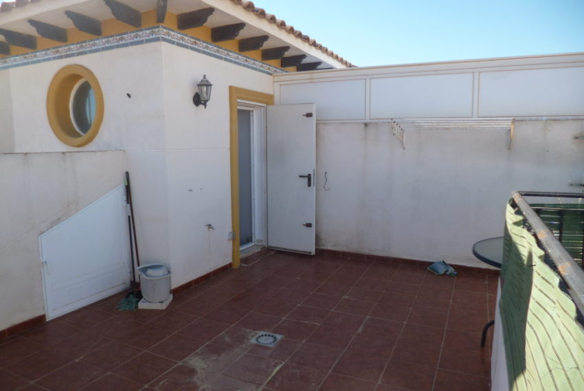 9819-quad_house-for-sale-in-playa-flamenca-76001-large