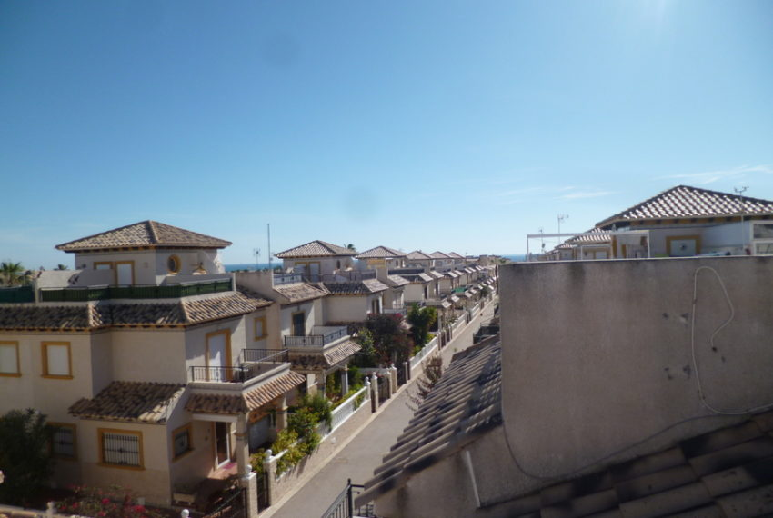 9819-quad_house-for-sale-in-playa-flamenca-76002-large