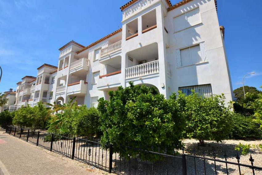 9820-apartment-for-sale-in-villamartin-76023-large