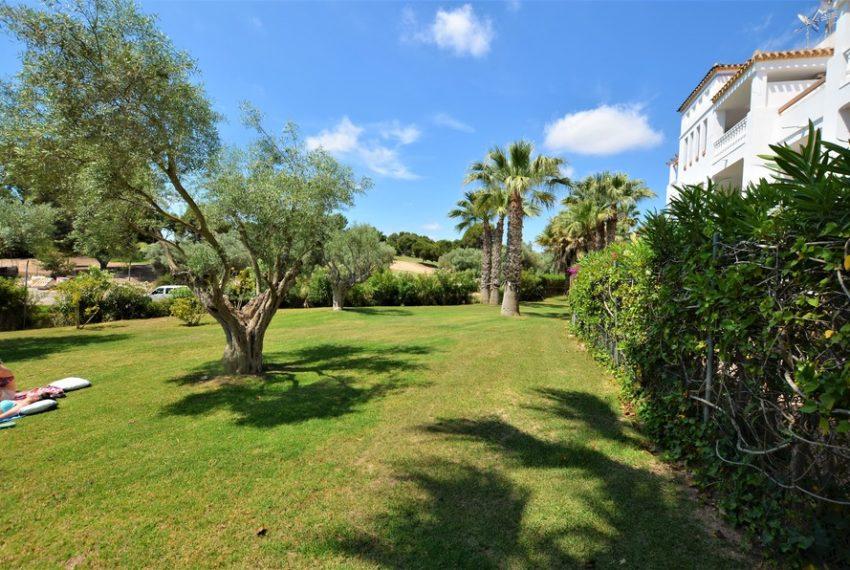 9820-apartment-for-sale-in-villamartin-76028-large