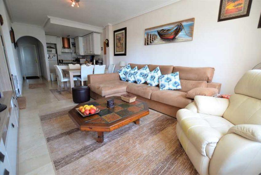 9820-apartment-for-sale-in-villamartin-76030-large