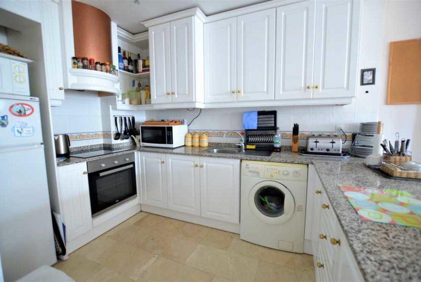 9820-apartment-for-sale-in-villamartin-76031-large
