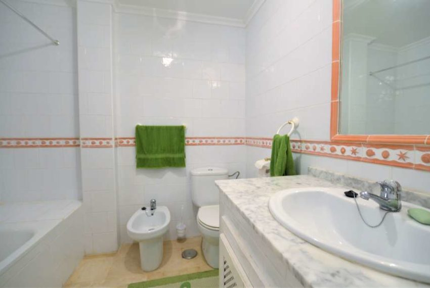 9820-apartment-for-sale-in-villamartin-76032-large