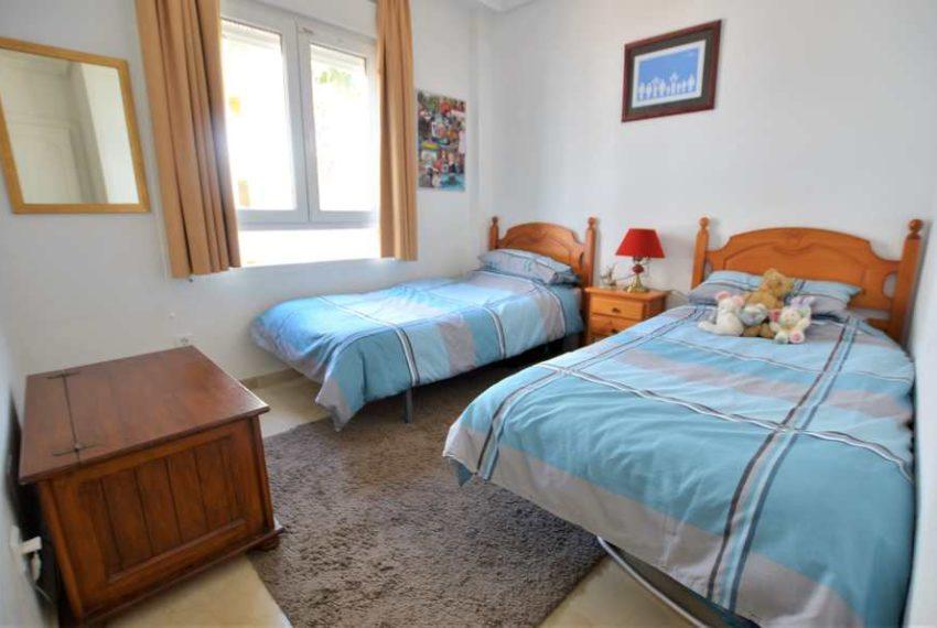 9820-apartment-for-sale-in-villamartin-76033-large