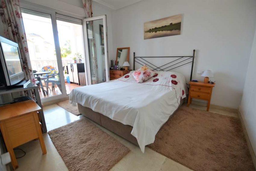 9820-apartment-for-sale-in-villamartin-76034-large