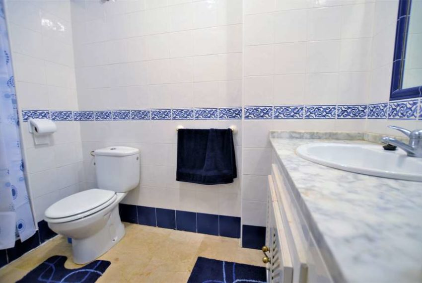 9820-apartment-for-sale-in-villamartin-76035-large