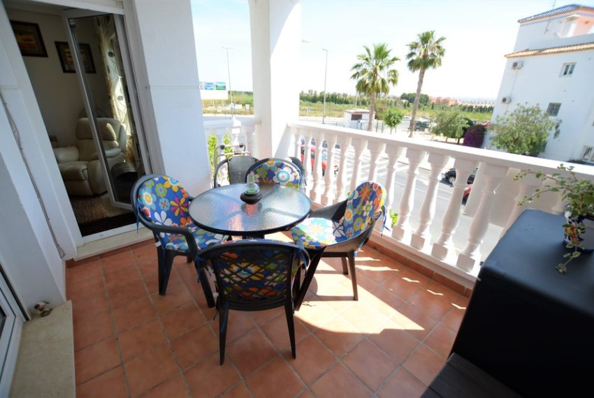 9820-apartment-for-sale-in-villamartin-76036-large