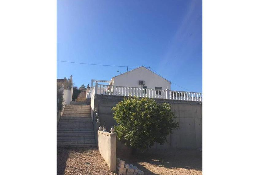 9839-finca-for-sale-in-inland-76353-large