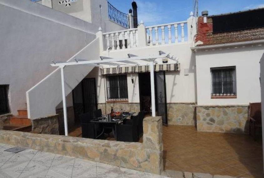 9839-finca-for-sale-in-inland-76354-large