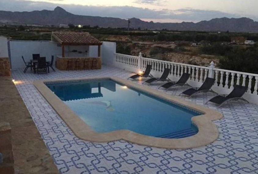 9839-finca-for-sale-in-inland-76355-large