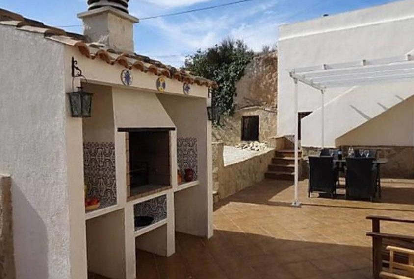 9839-finca-for-sale-in-inland-76358-large