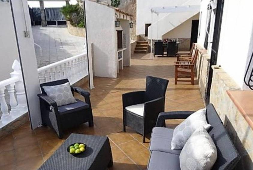 9839-finca-for-sale-in-inland-76359-large