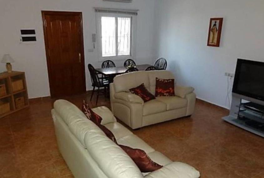 9839-finca-for-sale-in-inland-76365-large