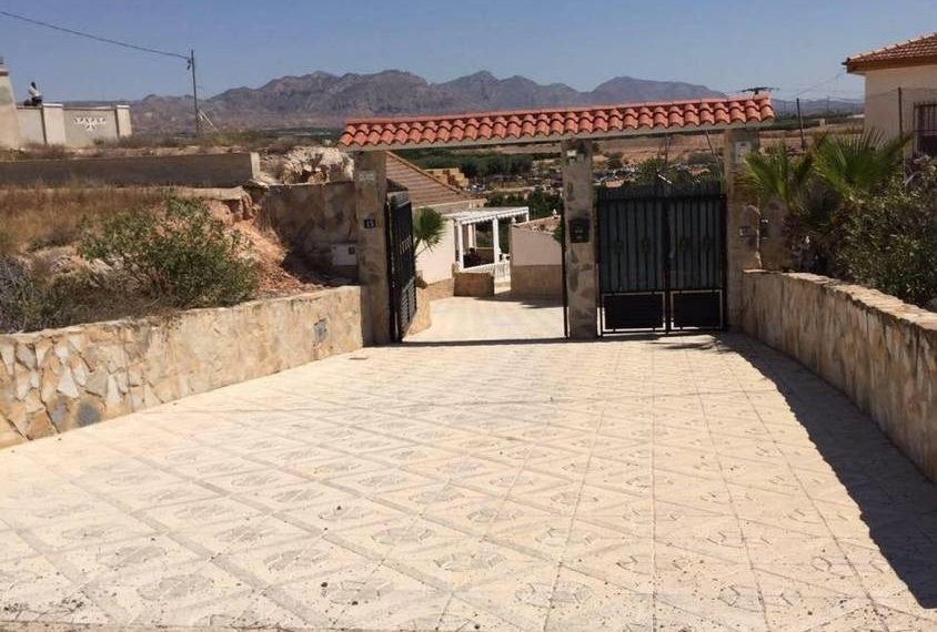 9839-finca-for-sale-in-inland-76373-large