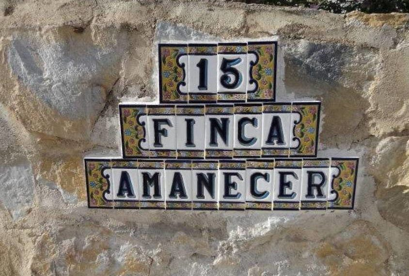 9839-finca-for-sale-in-inland-76374-large