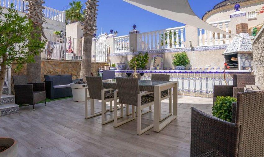 9841-villa-for-sale-in-villamartin-76385-large