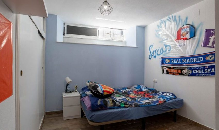 9841-villa-for-sale-in-villamartin-76388-large