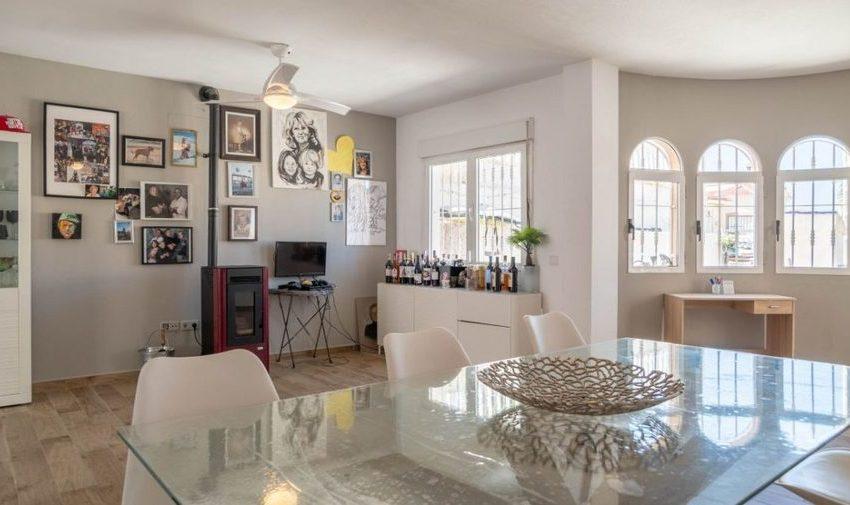 9841-villa-for-sale-in-villamartin-76392-large