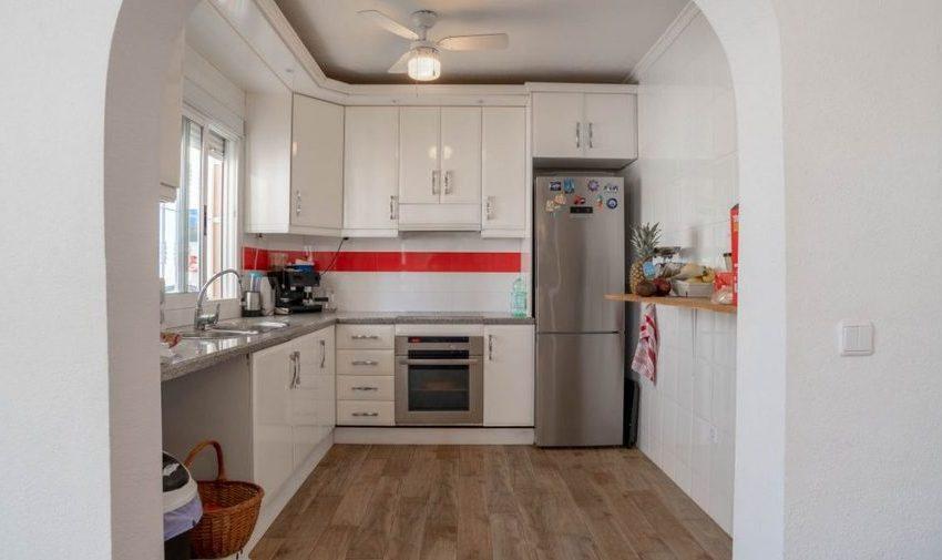 9841-villa-for-sale-in-villamartin-76393-large