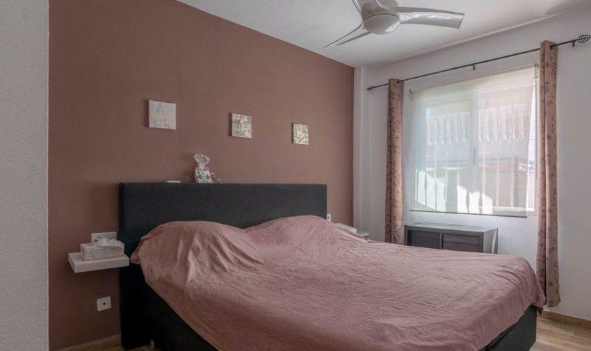 9841-villa-for-sale-in-villamartin-76394-large