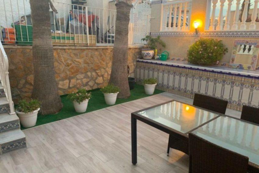 9841-villa-for-sale-in-villamartin-76398-large