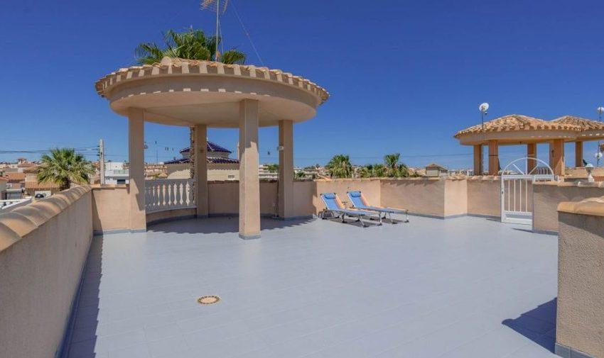 9841-villa-for-sale-in-villamartin-76400-large