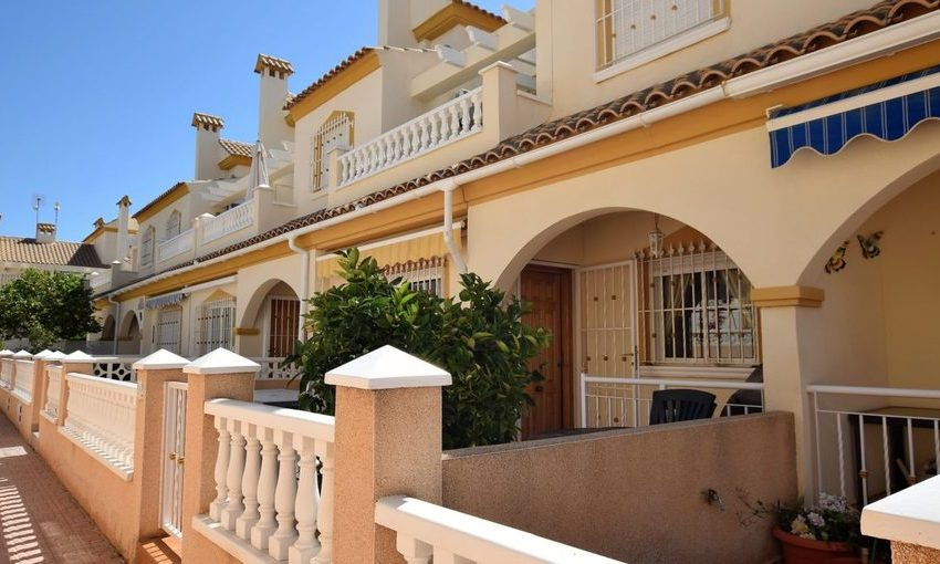 9842-townhouse-for-sale-in-playa-flamenca-76401-large