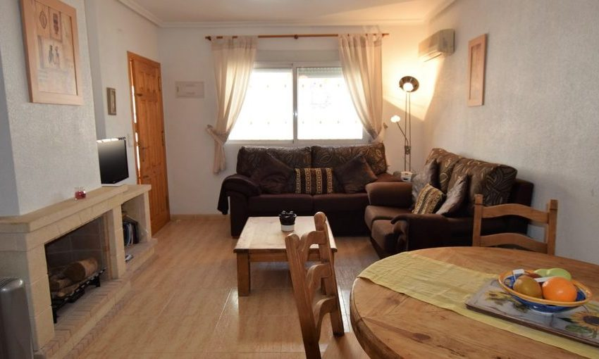 9842-townhouse-for-sale-in-playa-flamenca-76403-large