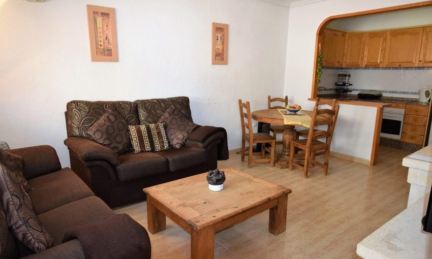 9842-townhouse-for-sale-in-playa-flamenca-76404-large