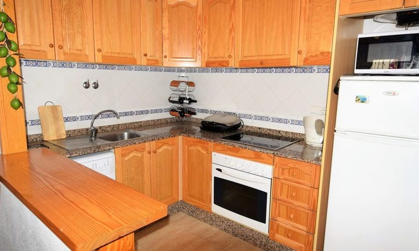 9842-townhouse-for-sale-in-playa-flamenca-76405-large